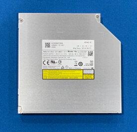 BDドライブ:純正新品 Panasonic製 Super Multi BDドライブ(UJ260)国内発送