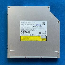 BDドライブ:純正新品 Panasonic製 Super Multi BDドライブ(UJ265)国内発送