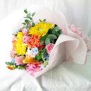 花 花束 誕生日プレゼント 花 女性 ギフト