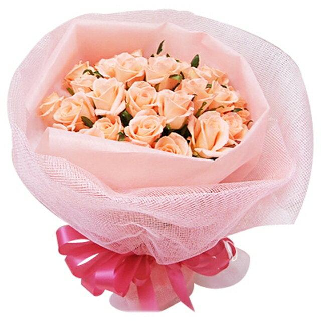 バラの花束 バラ20本 花束 誕生日 花 バラ花束 プレゼント 誕生日プレゼント 女性 妻 女友達 母