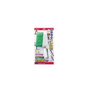 日立 掃除機用品(はたき吸口) D-H3