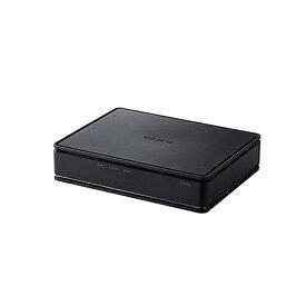 エレコム 無線LANルーター親機 11ac.n.a.g.b 867+300Mbps 有線Giga IPv6(IPoE)対応 ブラック WRC-1167GS2-B