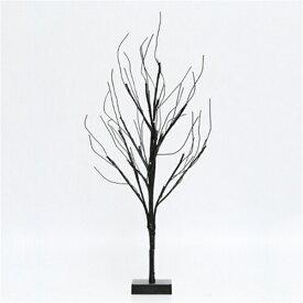LEDブランチツリー ブラック 120cm (18199)