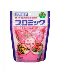 ハイポネックス プロミック 草花・鉢花用150g
