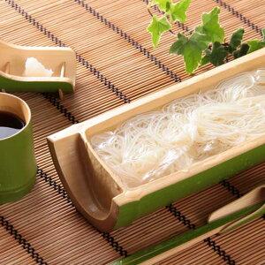 最高級花山素麺(そうめん)1把(お好きな把数でご注文いただける単品売りです)【ご自宅用】