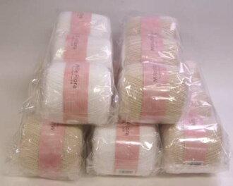 MILF 萝拉赛跑入 1 袋 x 5 袋每线程 20-80 g x 3