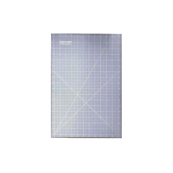 クライムキ カッティングボード L 900×600mm 大判カッターマット kiy 手芸の山久