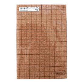 マクラメボード コルクボードミニ MA2004 ネコポス可 メルヘンアート 手芸の山久
