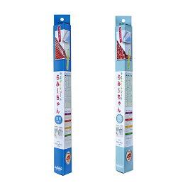 ラミネートシート らみーちゃん 43cm×60cm ミササ 手芸の山久
