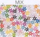 4949060-flower7mix