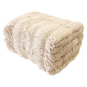 たこ糸 30号〜100号 約4.3kg 裂き織り 水糸 タコ糸 業務用 まとめ買い 手芸の山久