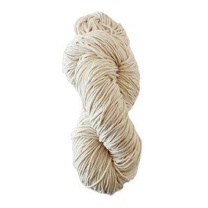 たこ糸 大かせ 12号 約200g 裂き織り 水糸 焼き豚 短冊 タコ糸 業務用 まとめ買い 手芸の山久