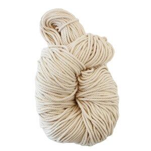 たこ糸 大かせ30号 約300g 裂き織り 水糸 焼き豚 短冊 タコ糸 業務用 まとめ買い 手芸の山久
