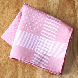 シモノットゴダール8552(フランス製) ピンク 【送料無料】【楽ギフ_包装】