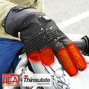 防水 ヒーターグローブ 電熱グローブ 充電式 バッテリー付き ヒーター手袋 電熱手袋めちゃヒート MHG-05 電熱 防水グ…