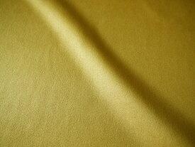 東レ エクセーヌ(アルカンターラ)人工皮革 スエード生地【ゴールド・金色】[ECS-GOLD]