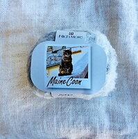 特価品リッチモア毛糸メインクーン