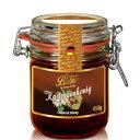 バリム チェスナッツハニー450g 栗のはちみつ マロンハニー ドイツ産 くり蜂蜜 450g Balim(バリム)ハニー はちみ…