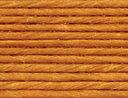 【価格改定】オリジナル紙バンド クラフトバンド 手芸用 キャラメル 12本どり 約50m (6190146)送料別 通常配送