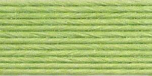 クラフトバンド 紙バンド 手芸用 15 パステルグリーン 12本どり 約10m (8134359)送料別 通常配送