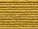 【価格改定】オリジナル紙バンド クラフトバンド 手芸用 からし 12本どり 約50m (8156816)送料別 通常配送