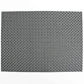 プレイスマット ランチマット ビニール PVC 幅:約40cm ランチョンマット RM89024 8636966 送料別 通常配送 / プレースマット テーブル ランチョン マット