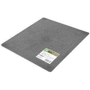 緑長 プラスチック鏝台 280X253 (8262691)送料区分A 代引不可・返品不可