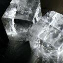 かき氷用 ブロック氷 純氷 業務用 ふわふわ かき氷 4貫入り1ケース