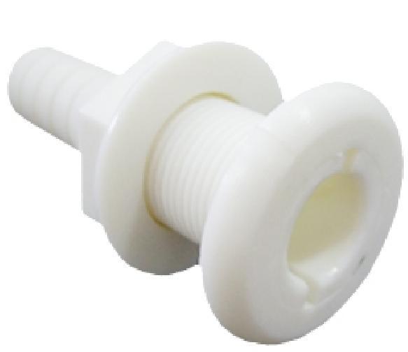 スルハル21mm プラスチック