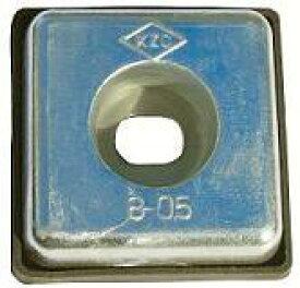 亜鉛板 B-0.5