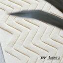 【 50%OFF期間限定 】ナミナミ バスマット日本製 今治 吸水 マット 綿100% 公式通販 タオル地 (ストレート縫製) Nami …