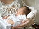 【日本製・今治】究極の肌触り!白雲授乳まくら・HACOON Baby Pillow 選べる5色