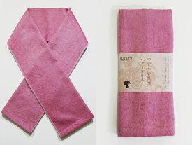 【 スクワラン加工 保湿 ヘアタオル ハネル 公式通販 】Tsuya Tsuya Hair towel ・つやつや保湿ヘアータオル