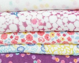 【 今治 フェイスタオル 花柄 handbook 公式通販 】ハナブック フェイスタオル (綿100%) Hanabook Face Towel