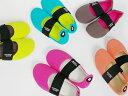 【日本製】フィット感抜群!リネンバンドバブーシュ風ルームシューズ・Linen Band Room Shoes 選べる5色 リネンで爽やか履き心地