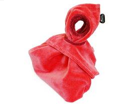 Multi Furoshiki Towel ・マルチフロシキタオル 小サイズ