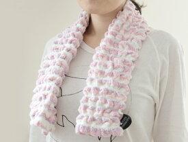 【 公式 】今治 エコモコ シャーベット カラフル ロング フェイスタオル モコモコタオル 約18×85cm のびのび 吸水 柔らか? ロングタイプ だから使い易い (無撚糸) ecomoco face towel 選べる3色 ヘアータオル 日本製