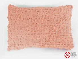 【 公式 】今治 枕カバー タオル生地 のびのび 約45×65cm やわらかな肌触り! モコモコピローカバー (無撚糸) ecomoco Goo Goo pillow cover 選べる9色 おしゃれ 日本製 枕 まくら 睡眠グッズ もこもこ