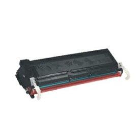 PR-L2800-11 NEC リサイクルトナー ※平日AM注文は即納(代引を除く) (他商品との同梱は承れません)