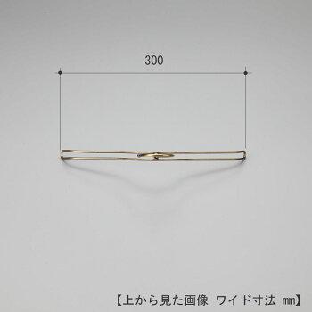 キッズトップハンガーTSK-23615本セット1本当たり380(税抜)【10P30May15】