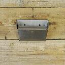 """Iron Parts Box_8""""アイアンパーツボックス・8インチ"""