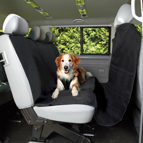 【ドイツTRIXIE】新発売!ドライブには必需品のドライブ用品!ドイツTRIXIE カーシートカバー ロングカーシートカバー【ドライブシート カーシート ドライブ アウトドア お出かけ】