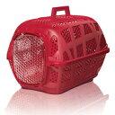 【イタリアIMAC】新発売!近未来的なデザインが素敵なキャリーバッグ!イタリアIMAC社製キャリーバッグ キャリースポ…