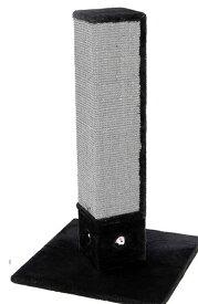 ※長めの爪とぎです※【ドイツKerbl】キャットタワー スクラッチポスト4コーナー 【キャットツリー クローゼット 猫タワー ねこタワー ハンモック 高級】