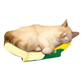 【ImperialCat】猫用爪とぎ ImperialCat インペリアルキャット 猫用爪とぎ アメリカ製 バナナ