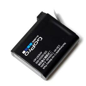 GoPro アクセサリ リチウムイオンバッテリー HERO4 AHDBT-401 ゴープロ