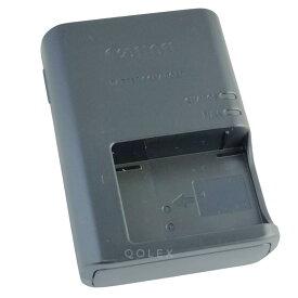 コンセント直付けタイプ Canon キヤノン LC-E12(充電器・バッテリーチャージャー)  LP-E12対応充電器 LCE12 海外表記