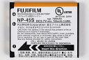 FUJIFILM NP-45S 富士フイルム Finepix 用 純正 バッテリー NP45S BC-45W 対応
