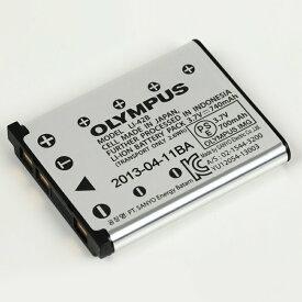 送料無料 OLYMPUS オリンパス LI-42B リチウムイオン充電池 LI-41C バッテリーチャージャー 対応