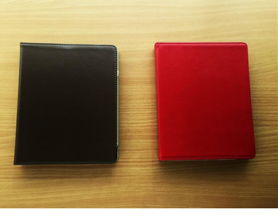 コボ Kobo Touch レザーケース 本革スタンダードジャケット 手帳型 タブレットケース 電子書籍 カバー